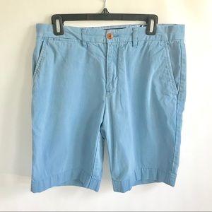 Men's Tommy Hilfiger Classic Fit Shorts